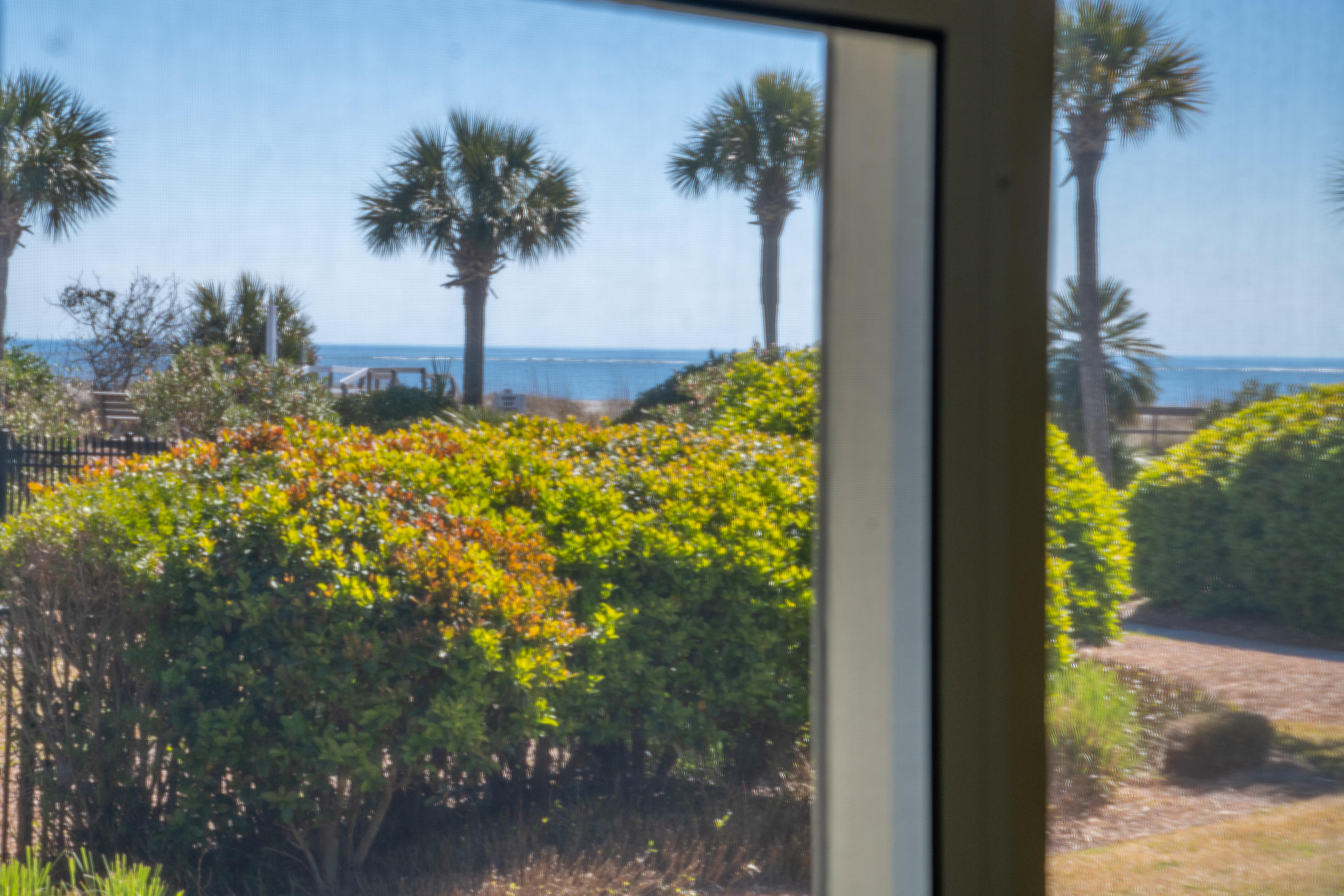Wild Dunes Homes For Sale - 9 Palmetto Drive, Isle of Palms, SC - 7