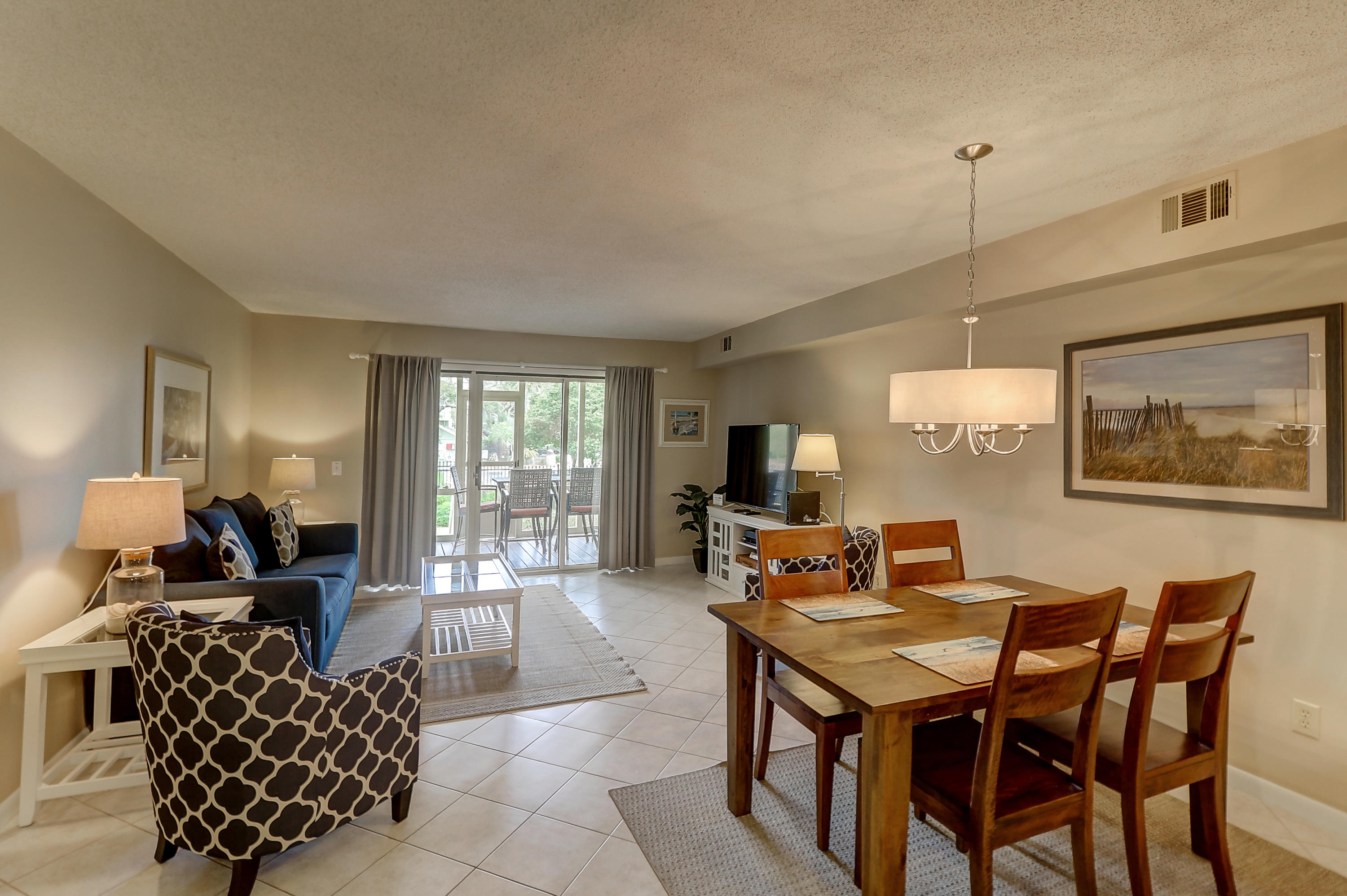 Wild Dunes Homes For Sale - 9 Palmetto Drive, Isle of Palms, SC - 17