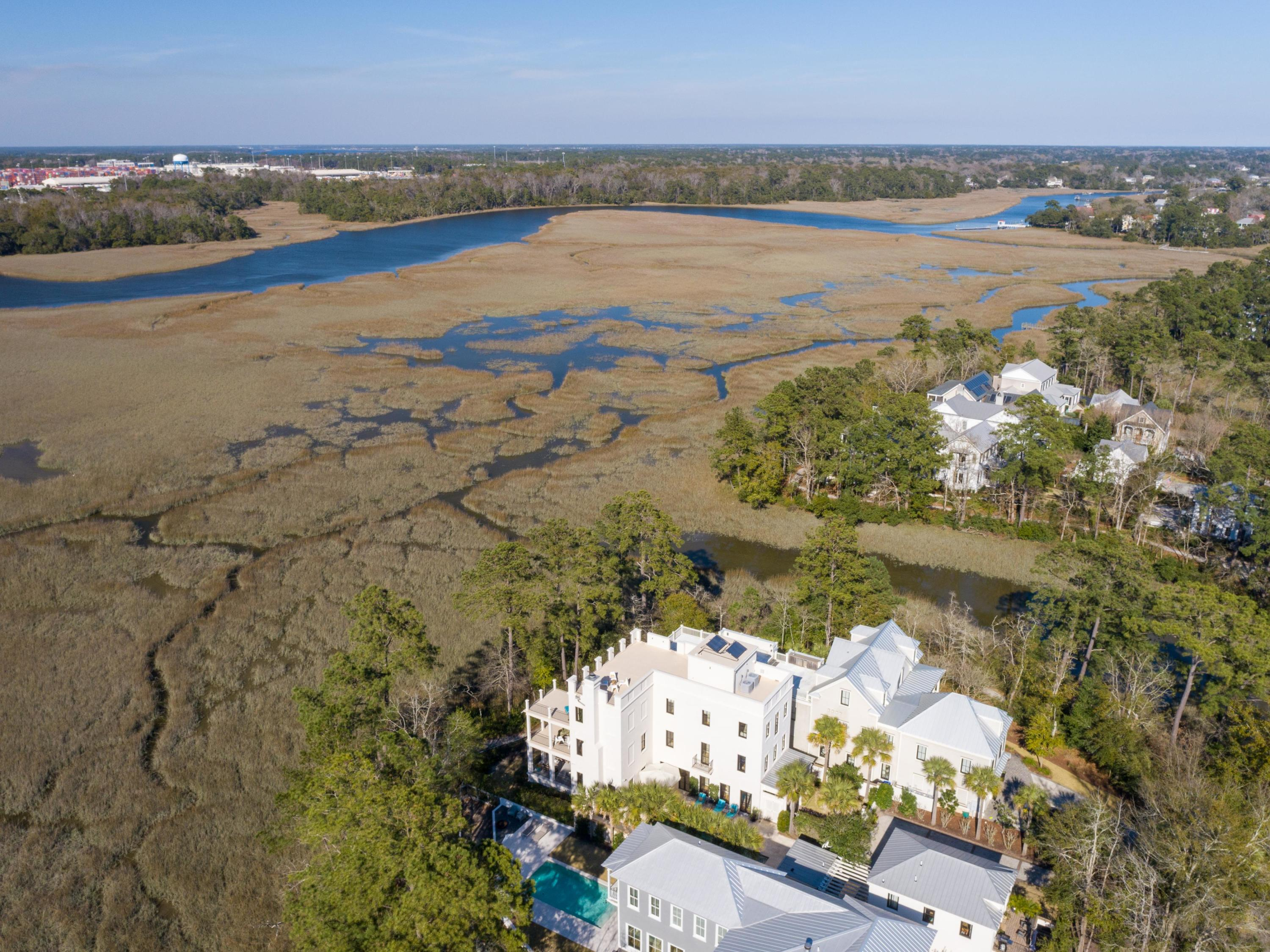 Ion Homes For Sale - 3 Duany, Mount Pleasant, SC - 7
