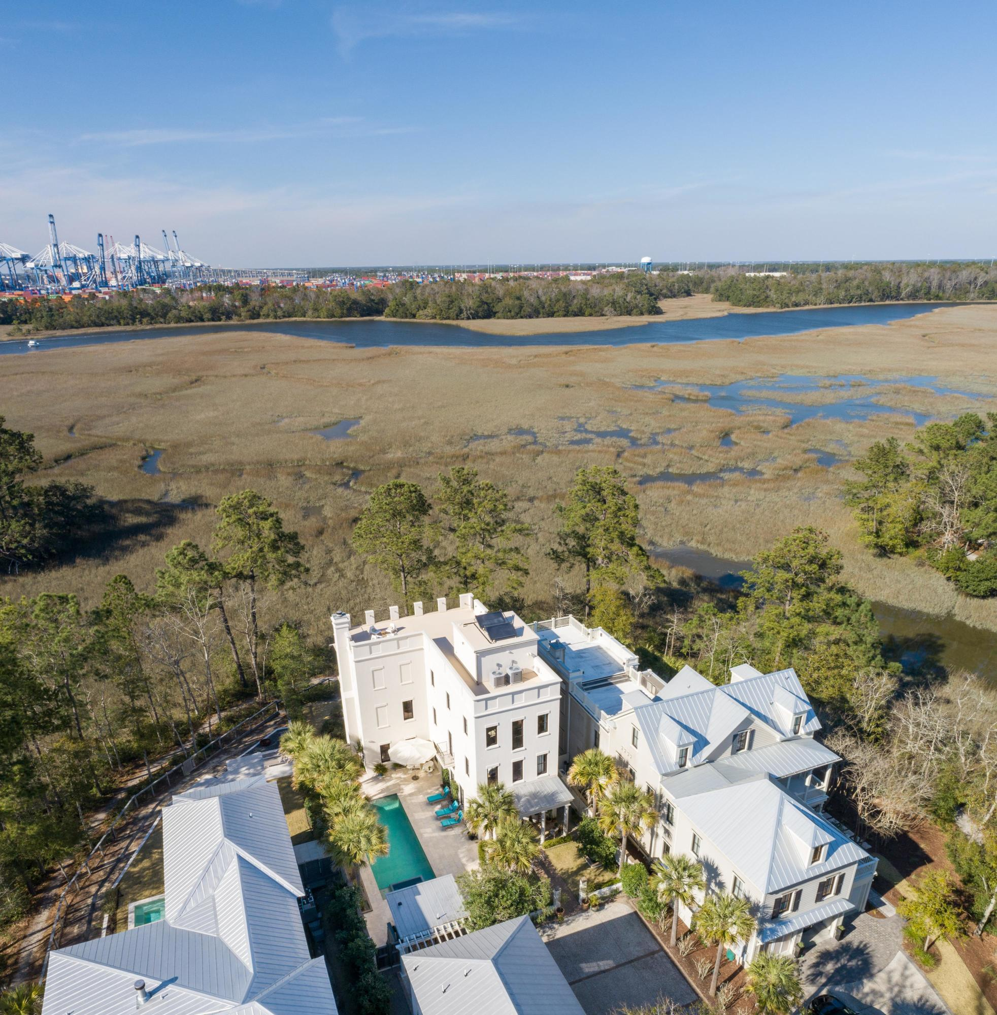 Ion Homes For Sale - 3 Duany, Mount Pleasant, SC - 12
