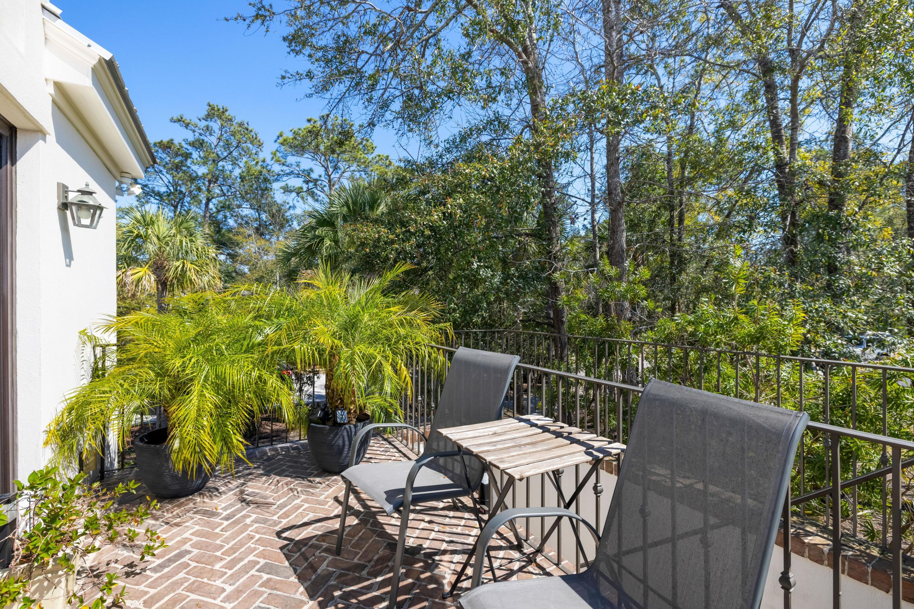 Ion Homes For Sale - 3 Duany, Mount Pleasant, SC - 23