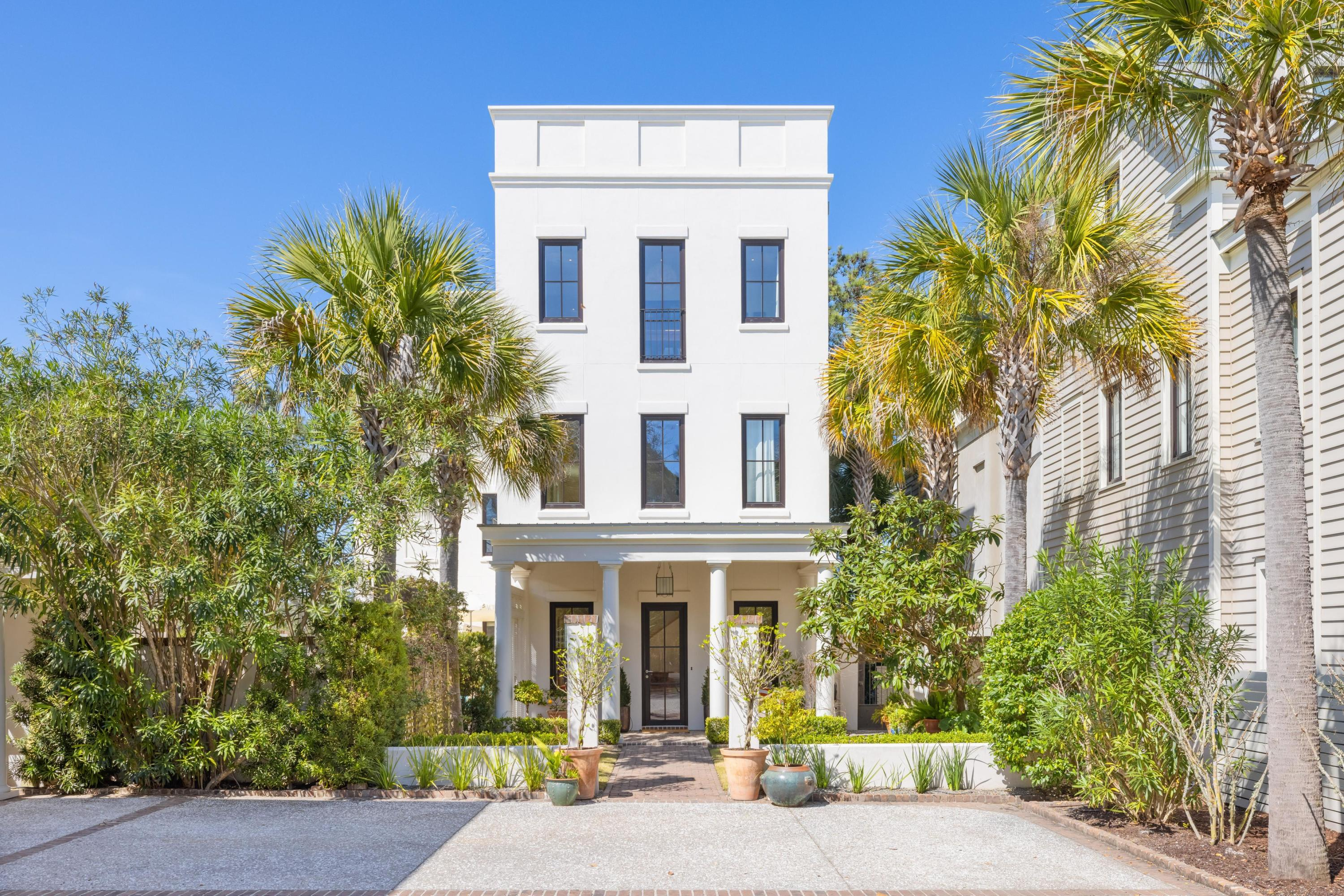 Ion Homes For Sale - 3 Duany, Mount Pleasant, SC - 3