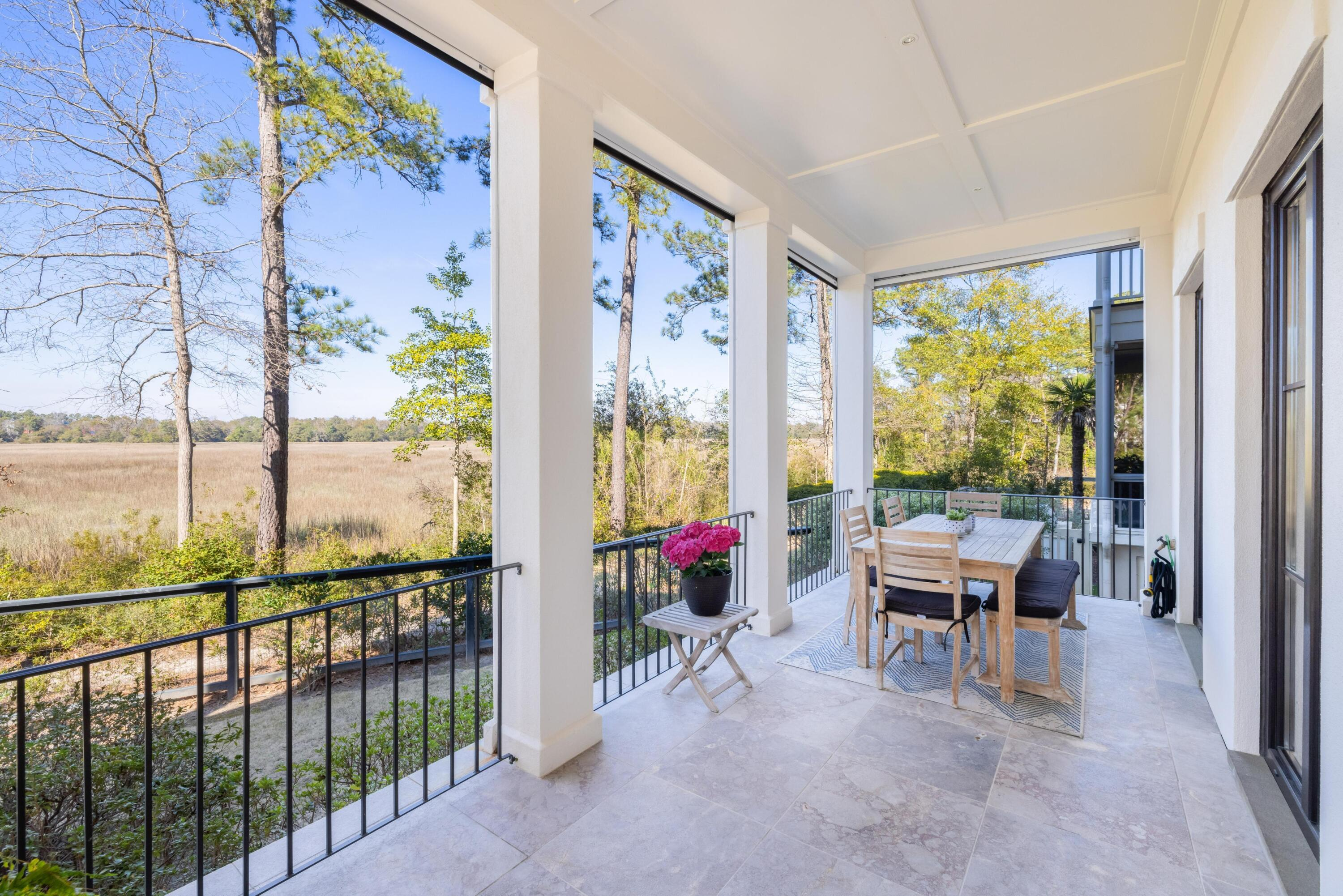 Ion Homes For Sale - 3 Duany, Mount Pleasant, SC - 11