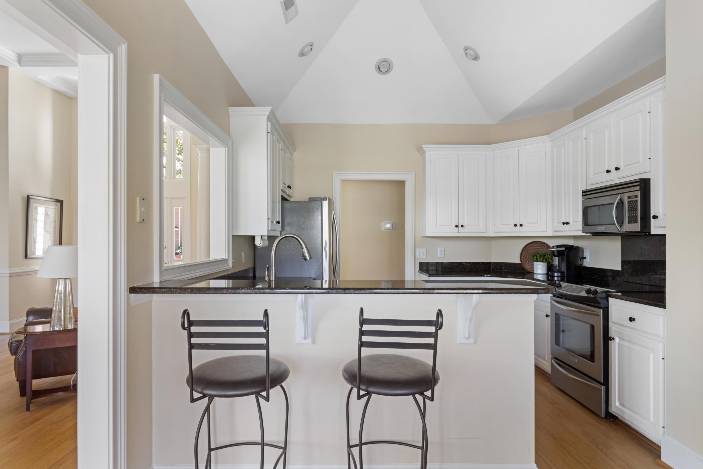 Hidden Lakes Homes For Sale - 1274 Hidden Lakes, Mount Pleasant, SC - 7