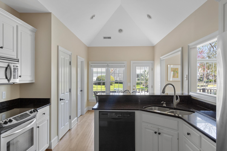 Hidden Lakes Homes For Sale - 1274 Hidden Lakes, Mount Pleasant, SC - 5