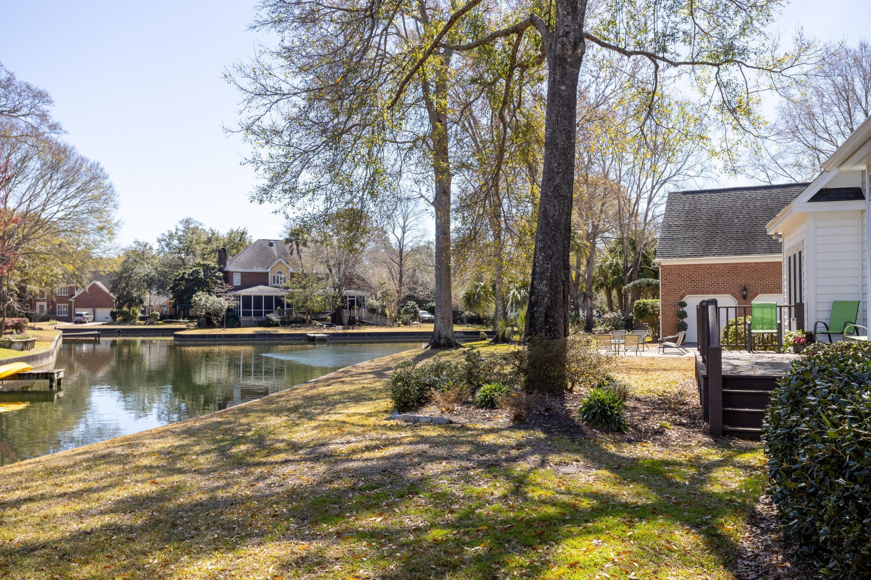 Hidden Lakes Homes For Sale - 1274 Hidden Lakes, Mount Pleasant, SC - 24