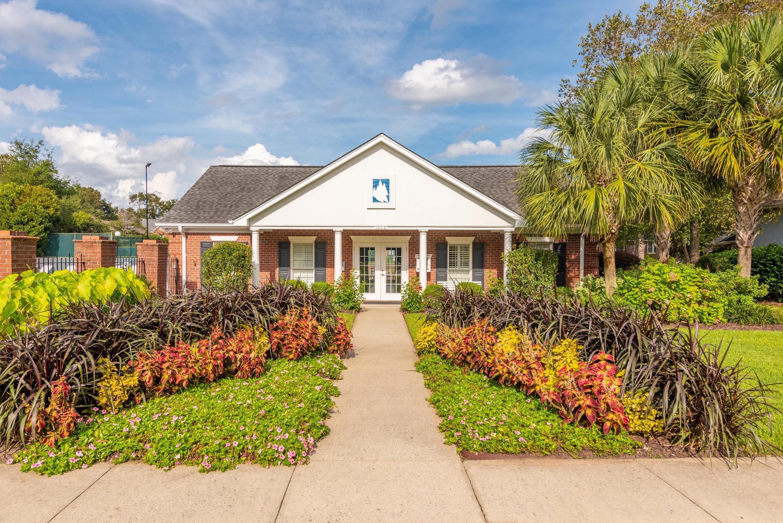Hidden Lakes Homes For Sale - 1274 Hidden Lakes, Mount Pleasant, SC - 20