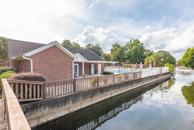 Hidden Lakes Homes For Sale - 1274 Hidden Lakes, Mount Pleasant, SC - 17