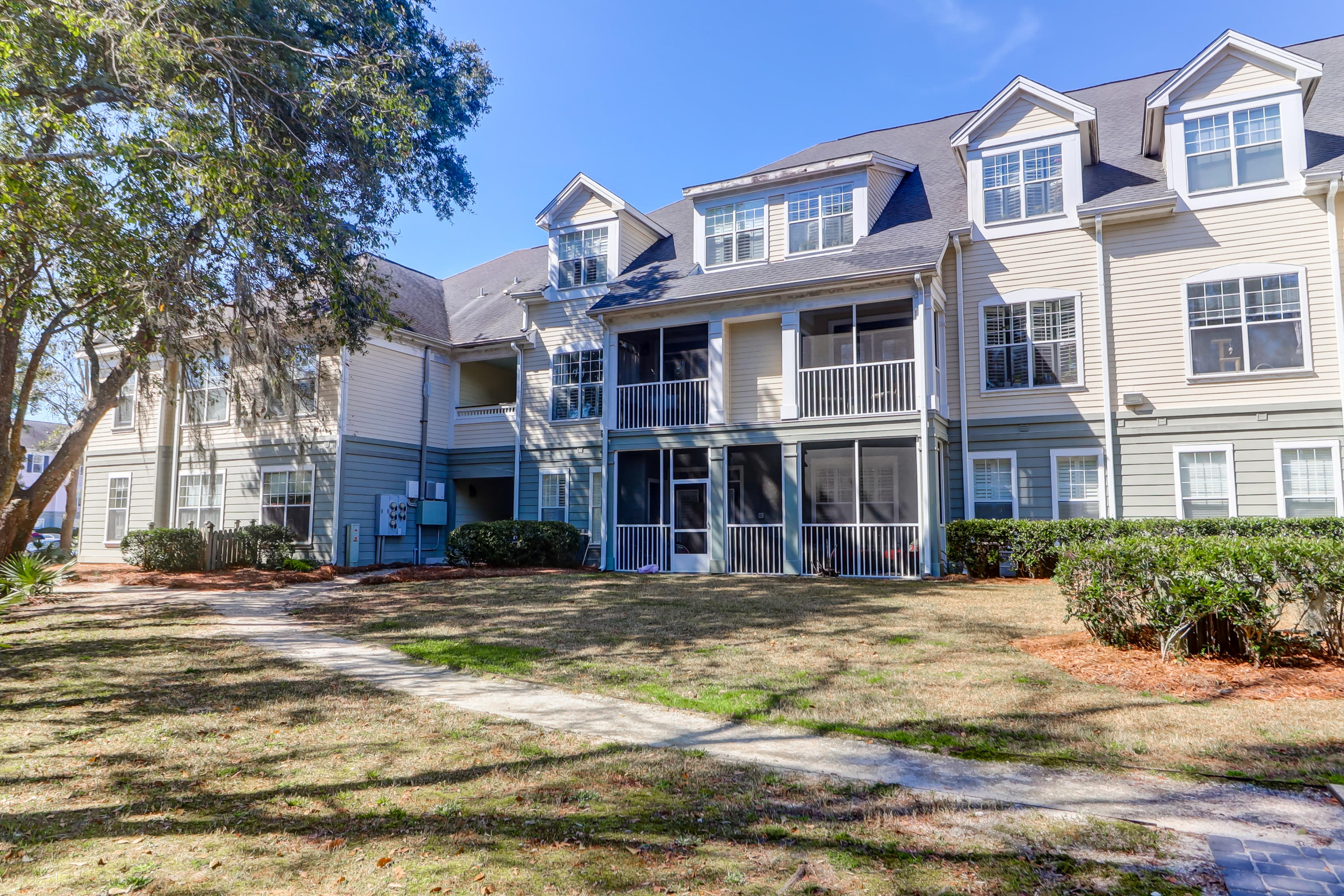 130 River Landing Drive UNIT #4205 Charleston, SC 29492