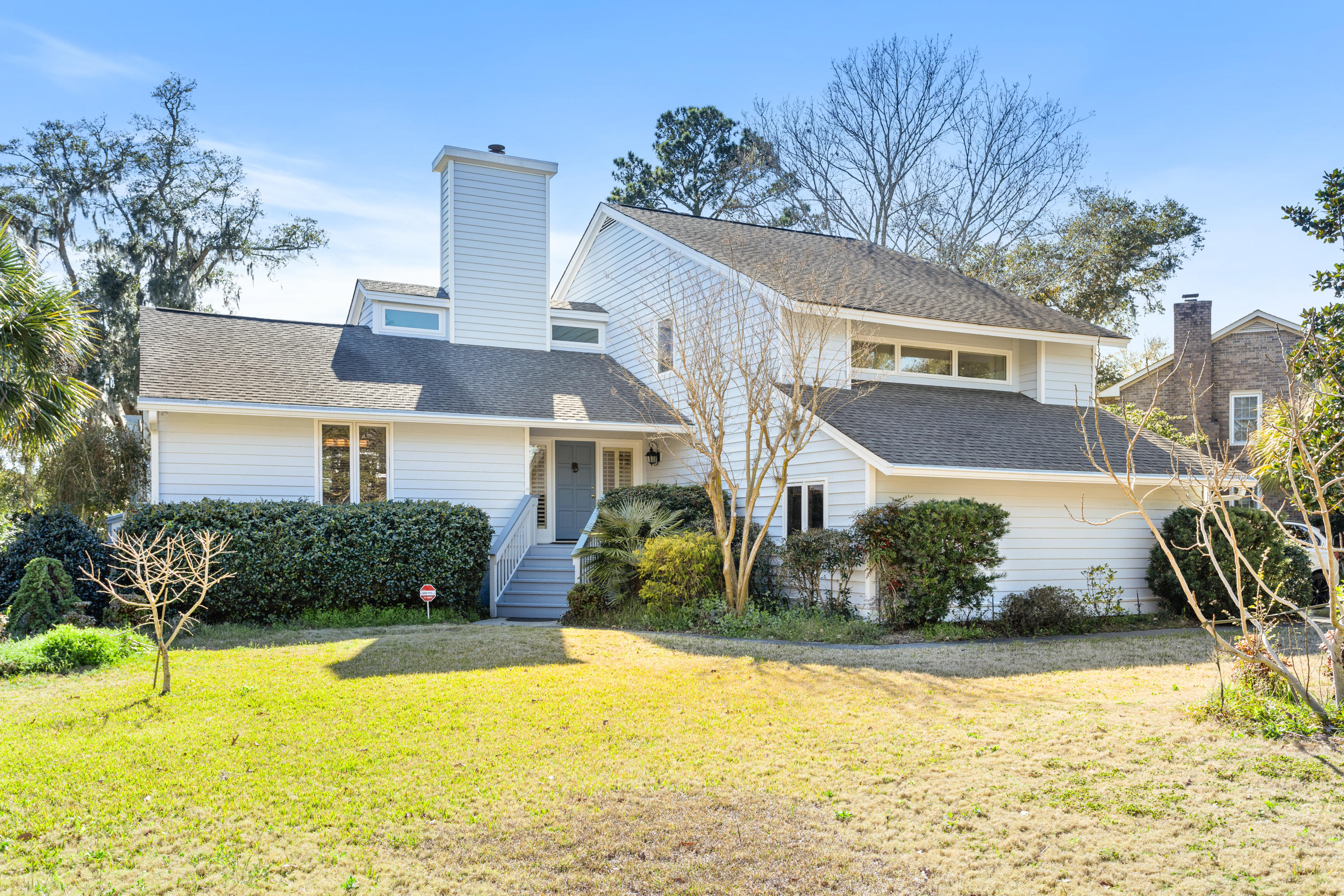 Wakendaw Manor Homes For Sale - 1177 Manor, Mount Pleasant, SC - 39