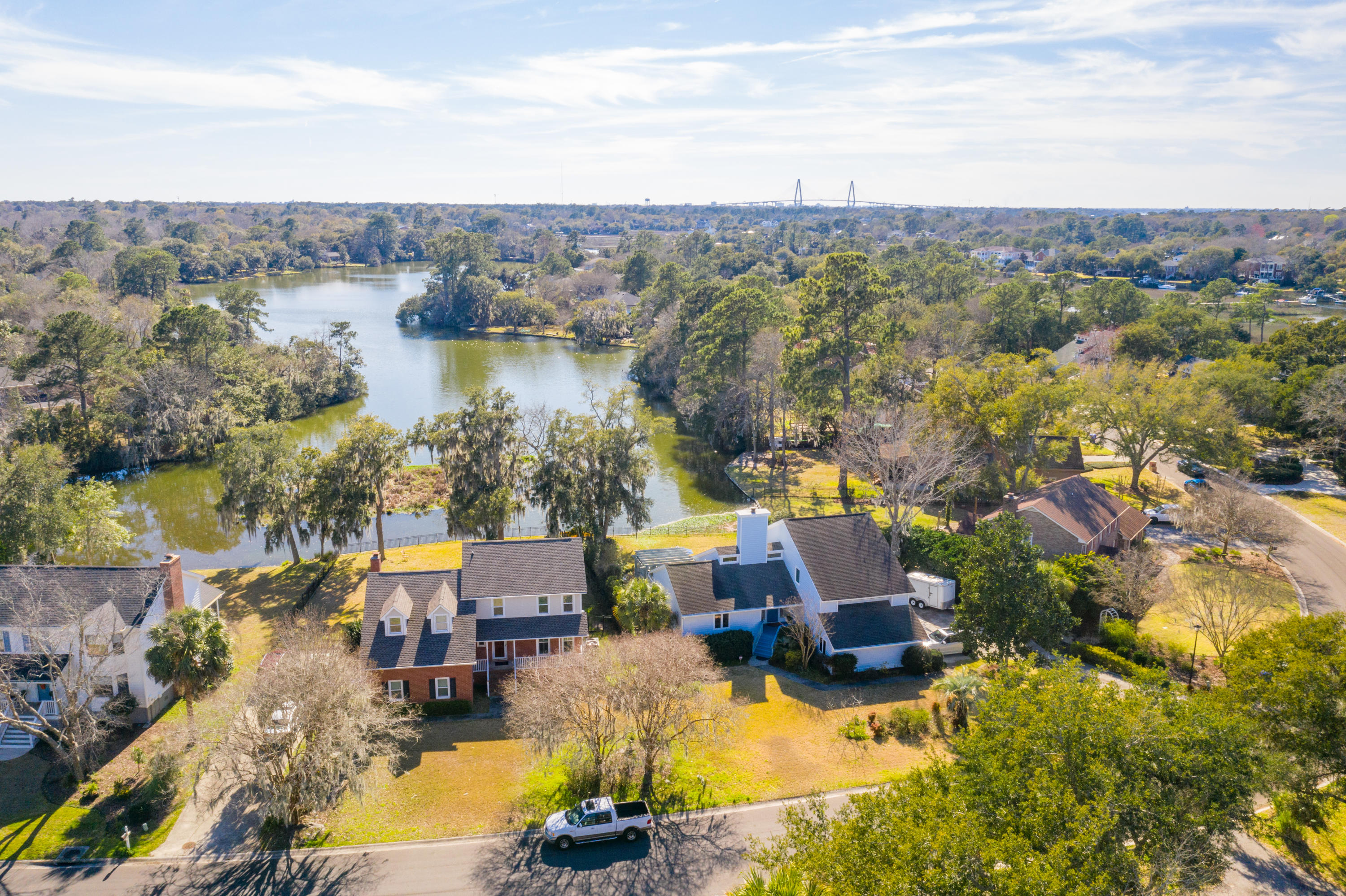 Wakendaw Manor Homes For Sale - 1177 Manor, Mount Pleasant, SC - 6