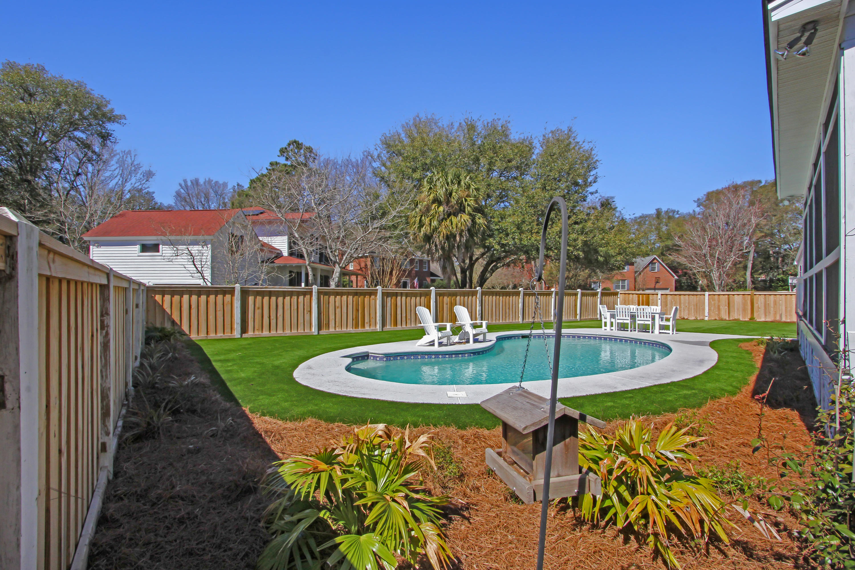 Stiles Point Plantation Homes For Sale - 828 Whispering Marsh, Charleston, SC - 12