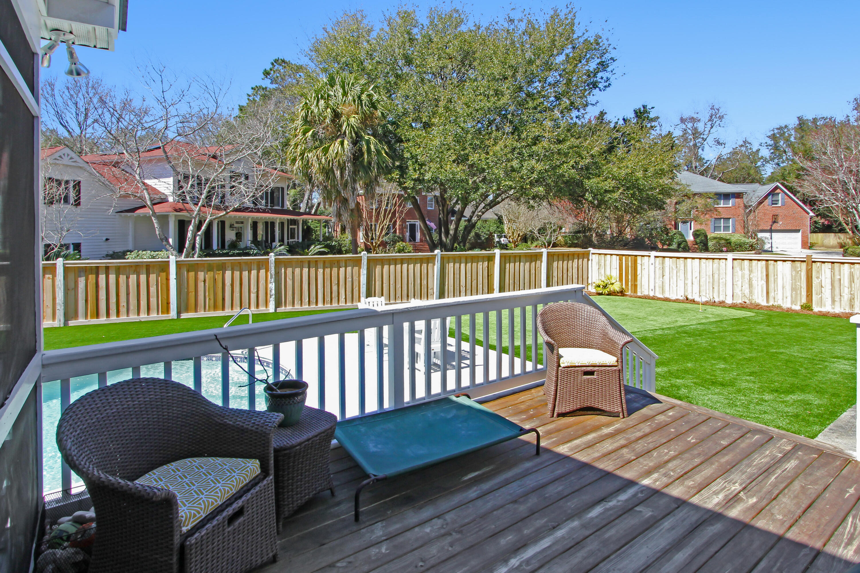 Stiles Point Plantation Homes For Sale - 828 Whispering Marsh, Charleston, SC - 14
