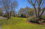 828 Whispering Marsh Drive, Charleston, SC 29412