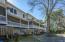 209 Etiwan Pointe Drive, Mount Pleasant, SC 29464