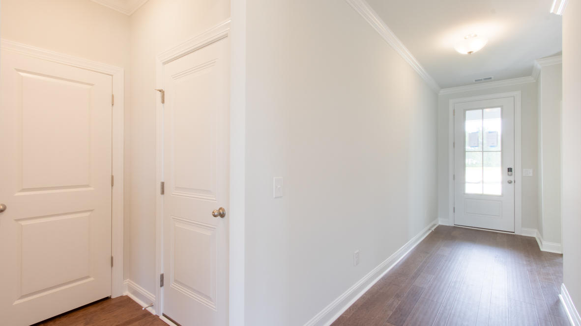240 Corvus Street Summerville, SC 29483