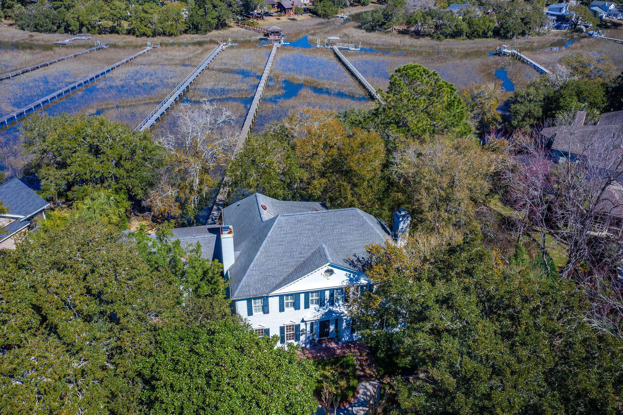 Molasses Creek Homes For Sale - 316 Sugar House Retreat, Mount Pleasant, SC - 59