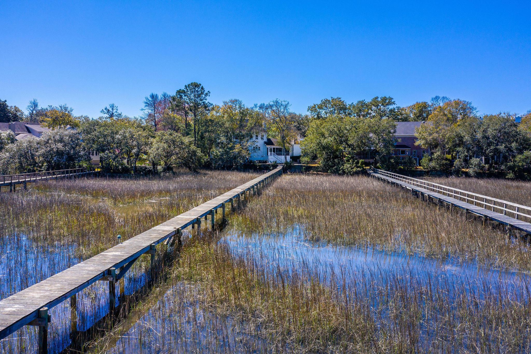 Molasses Creek Homes For Sale - 316 Sugar House Retreat, Mount Pleasant, SC - 45