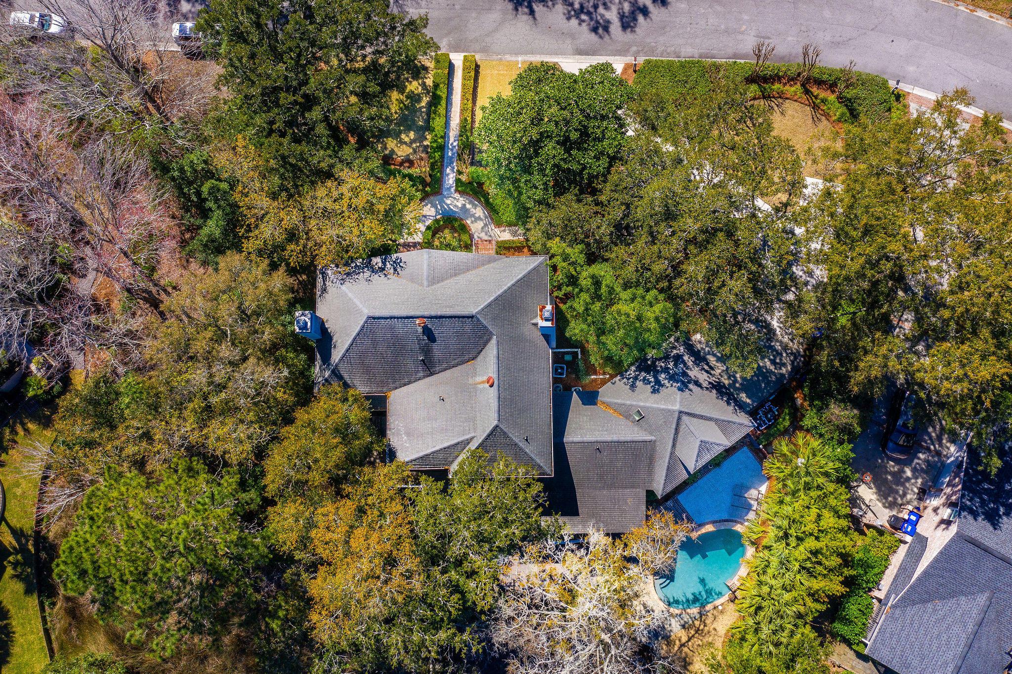 Molasses Creek Homes For Sale - 316 Sugar House Retreat, Mount Pleasant, SC - 89
