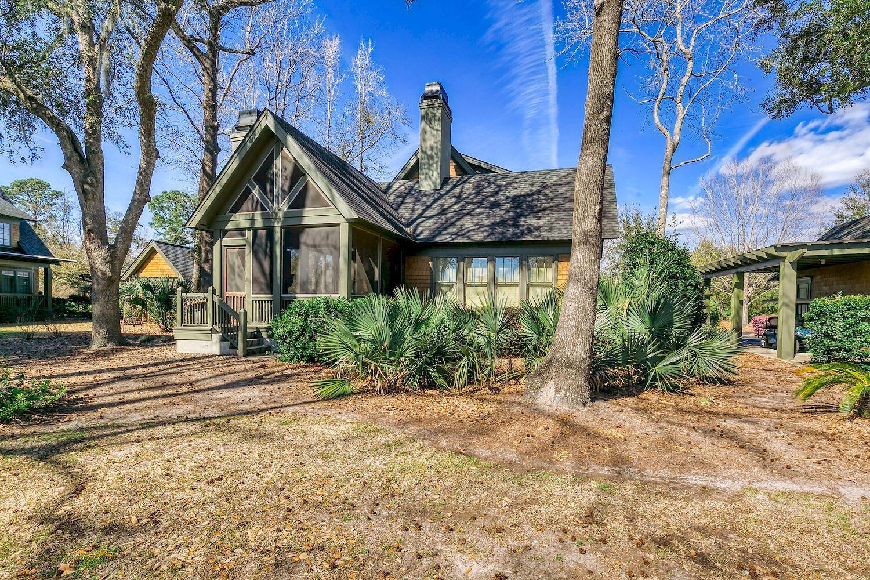 Daniel Island Park Homes For Sale - 720 Island Park, Charleston, SC - 0