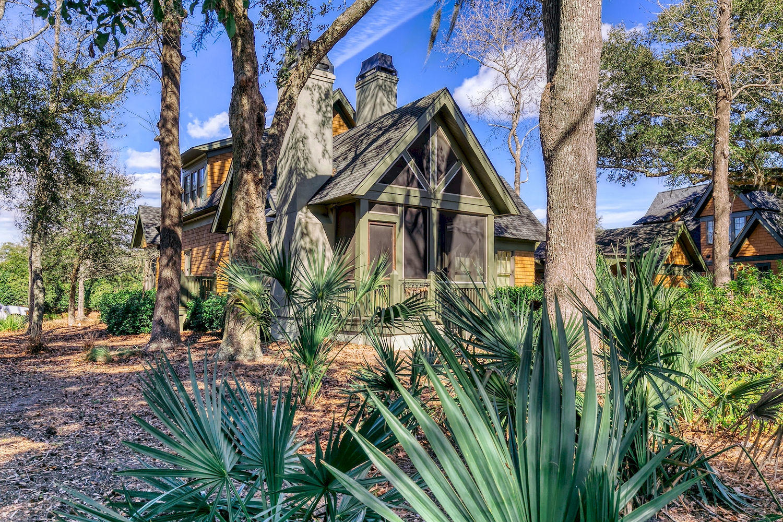 Daniel Island Park Homes For Sale - 720 Island Park, Charleston, SC - 35