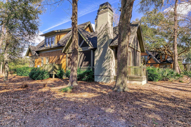 Daniel Island Park Homes For Sale - 720 Island Park, Charleston, SC - 36