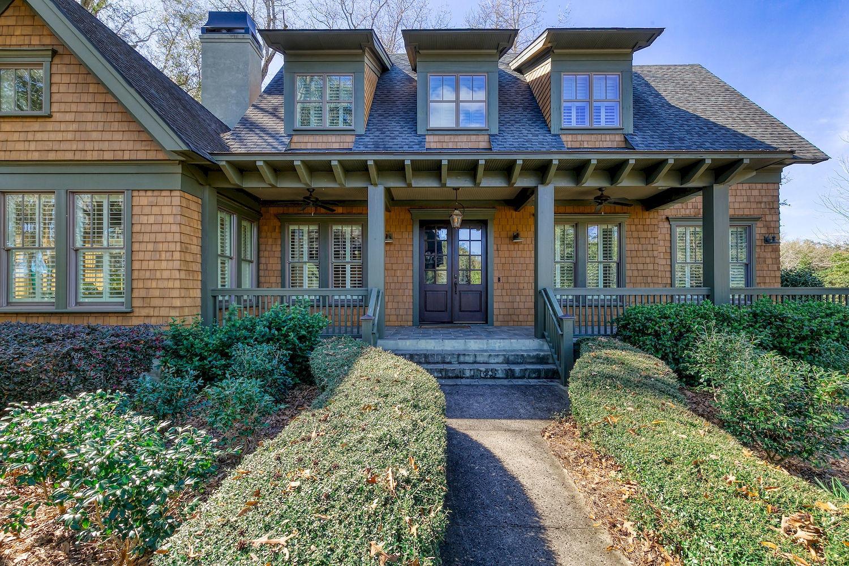 Daniel Island Park Homes For Sale - 720 Island Park, Charleston, SC - 30