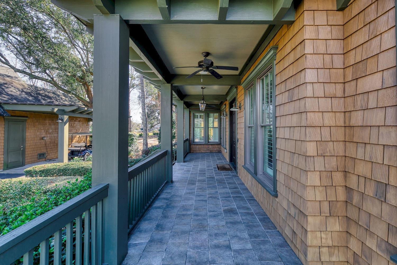 Daniel Island Park Homes For Sale - 720 Island Park, Charleston, SC - 31