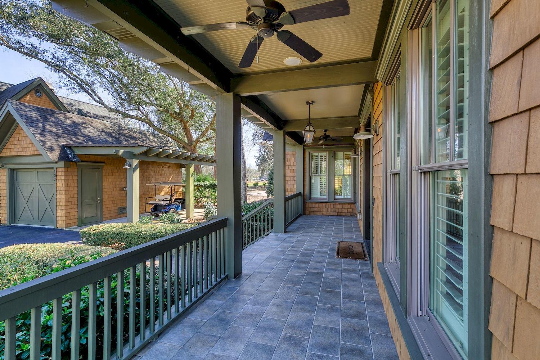 Daniel Island Park Homes For Sale - 720 Island Park, Charleston, SC - 32