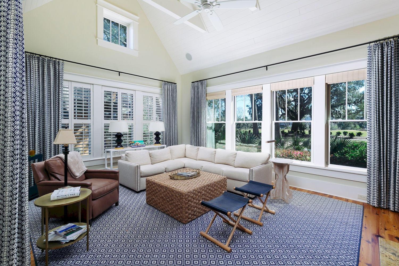Daniel Island Park Homes For Sale - 720 Island Park, Charleston, SC - 33