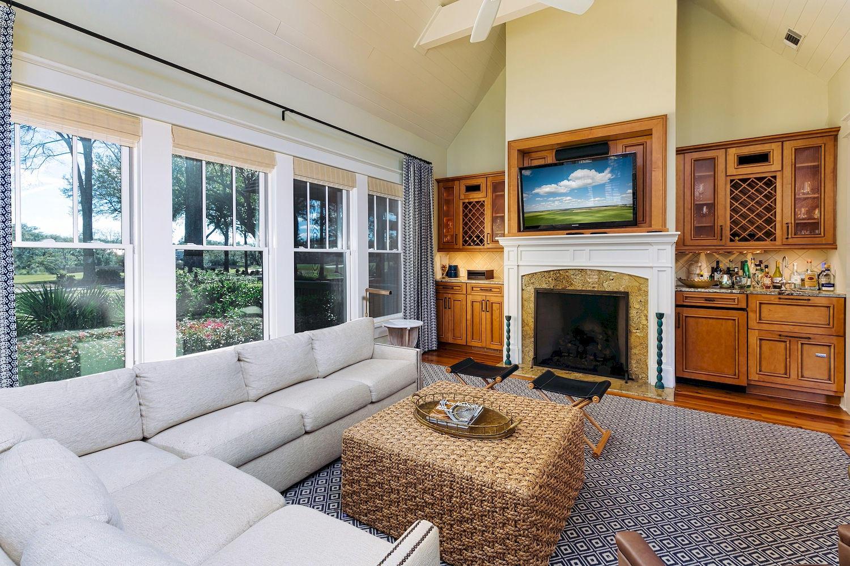 Daniel Island Park Homes For Sale - 720 Island Park, Charleston, SC - 34