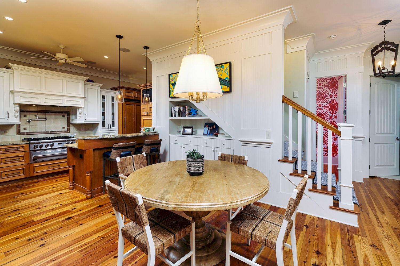 Daniel Island Park Homes For Sale - 720 Island Park, Charleston, SC - 23