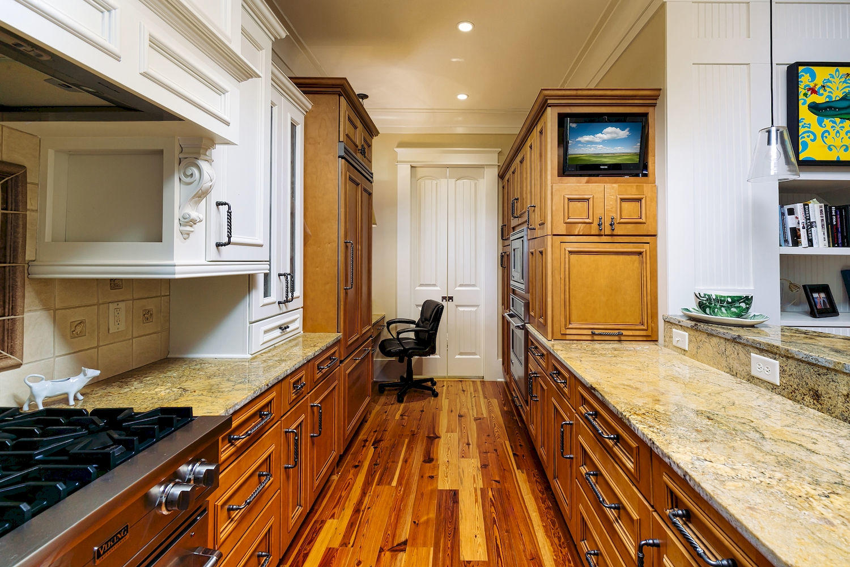 Daniel Island Park Homes For Sale - 720 Island Park, Charleston, SC - 25