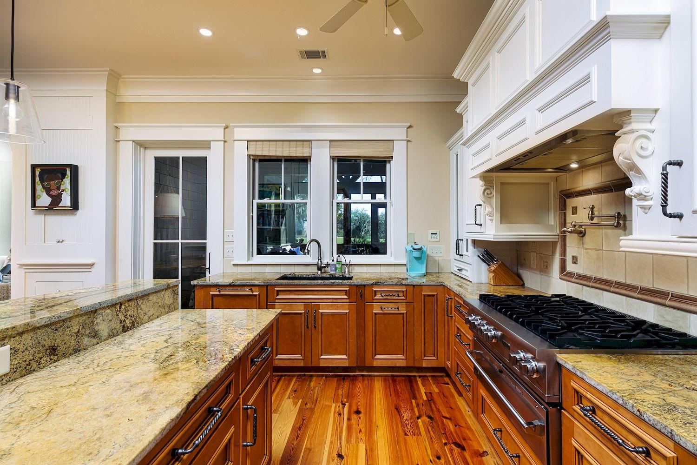 Daniel Island Park Homes For Sale - 720 Island Park, Charleston, SC - 24