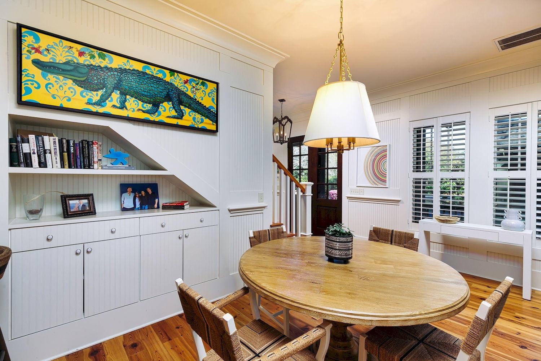 Daniel Island Park Homes For Sale - 720 Island Park, Charleston, SC - 22