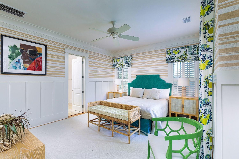 Daniel Island Park Homes For Sale - 720 Island Park, Charleston, SC - 20