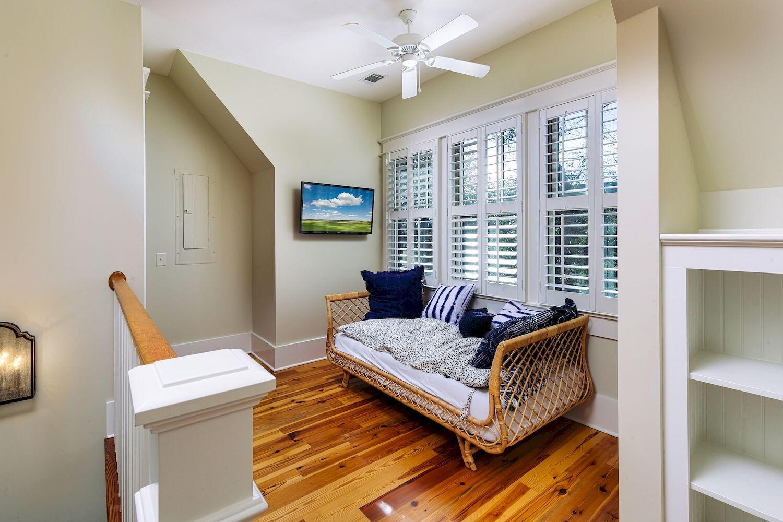 Daniel Island Park Homes For Sale - 720 Island Park, Charleston, SC - 13