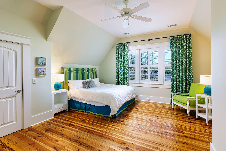Daniel Island Park Homes For Sale - 720 Island Park, Charleston, SC - 12
