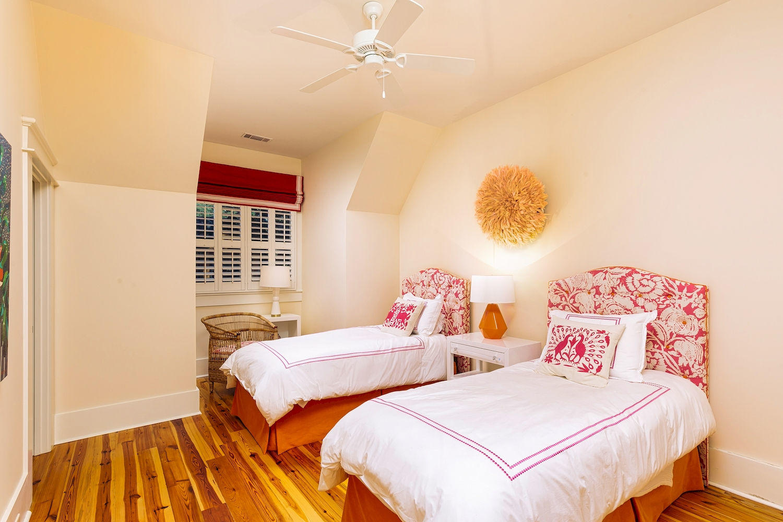 Daniel Island Park Homes For Sale - 720 Island Park, Charleston, SC - 9
