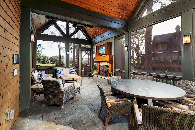 Daniel Island Park Homes For Sale - 720 Island Park, Charleston, SC - 6