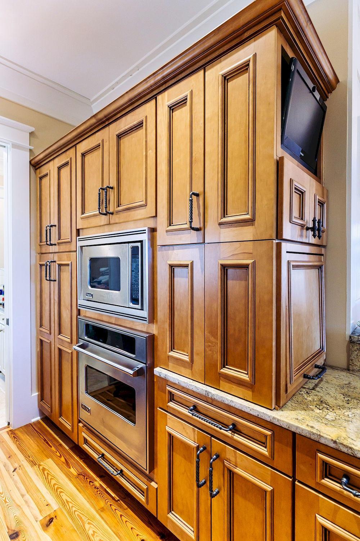 Daniel Island Park Homes For Sale - 720 Island Park, Charleston, SC - 28