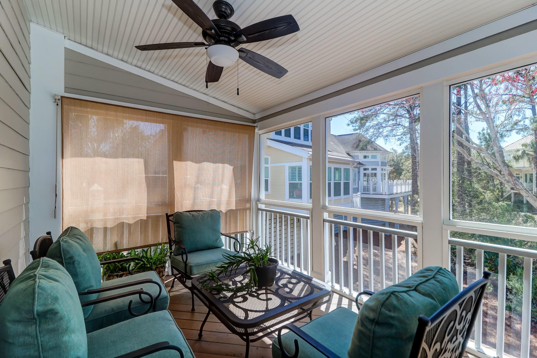 Seaside Farms Homes For Sale - 1552 Sea Palms, Mount Pleasant, SC - 15
