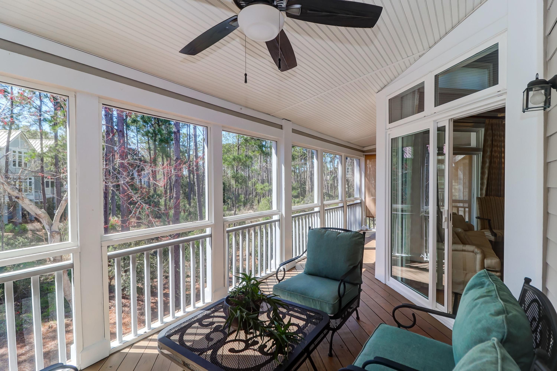 Seaside Farms Homes For Sale - 1552 Sea Palms, Mount Pleasant, SC - 16