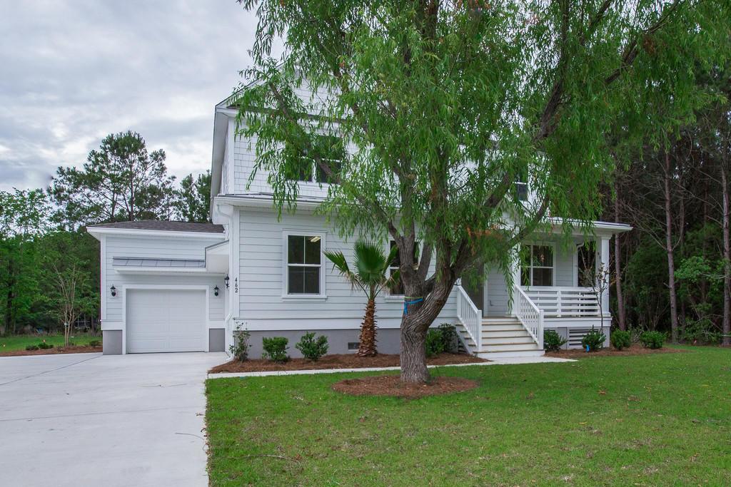 The Summit Homes For Sale - 1006 Poconos, Summerville, SC - 7