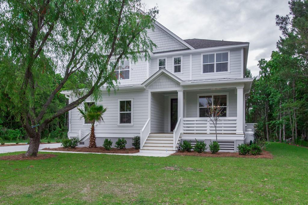 The Summit Homes For Sale - 1006 Poconos, Summerville, SC - 28