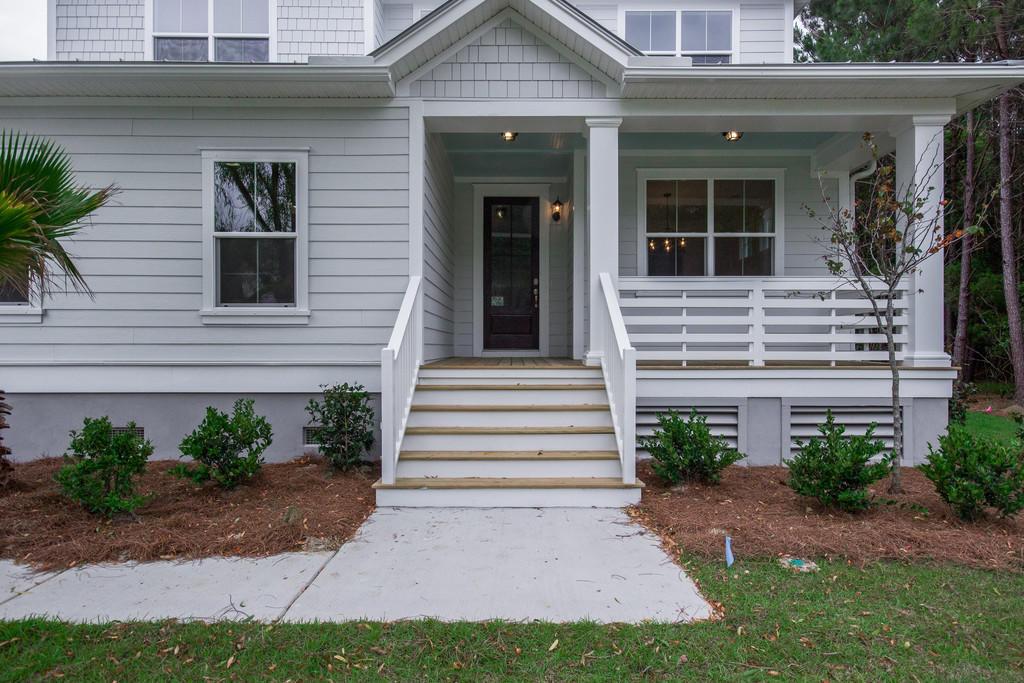 The Summit Homes For Sale - 1006 Poconos, Summerville, SC - 8