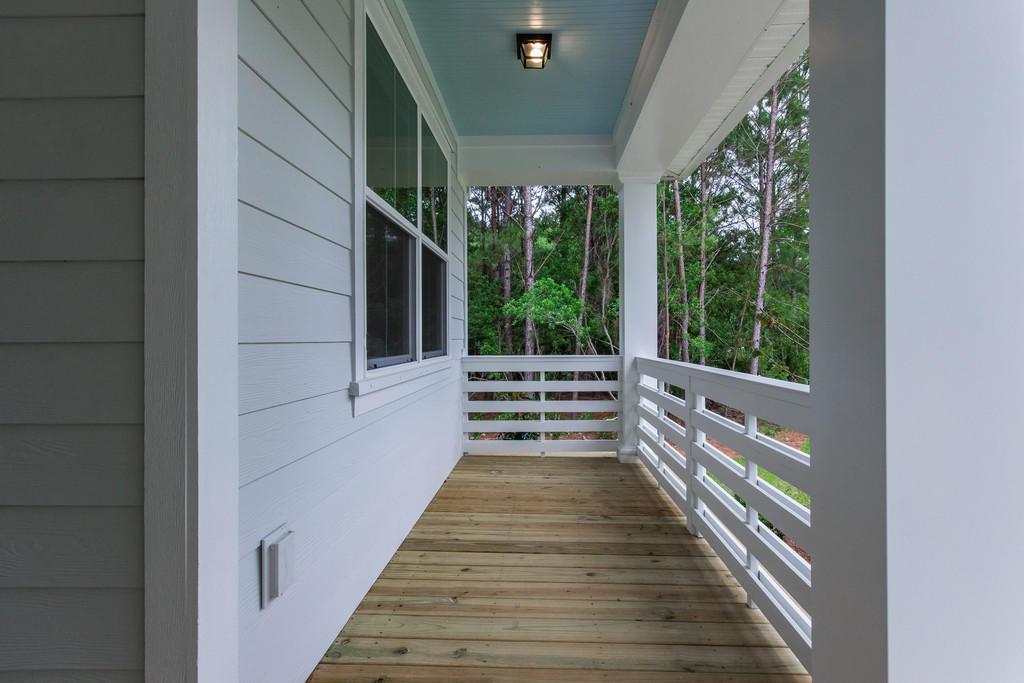 The Summit Homes For Sale - 1006 Poconos, Summerville, SC - 9
