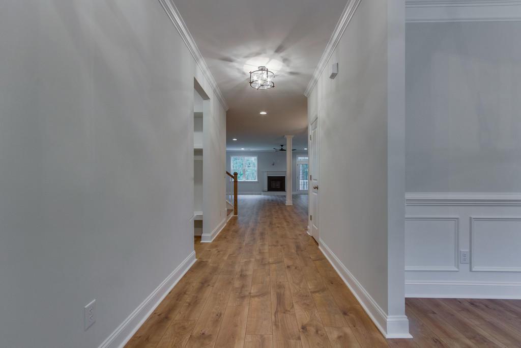 The Summit Homes For Sale - 1006 Poconos, Summerville, SC - 10