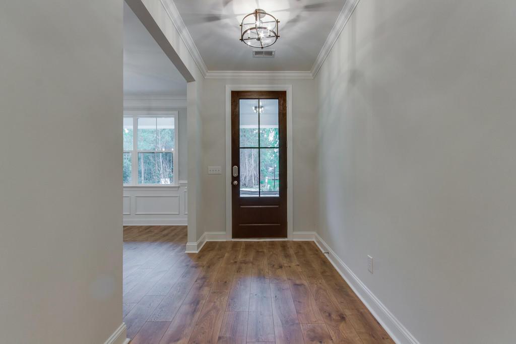 The Summit Homes For Sale - 1006 Poconos, Summerville, SC - 11