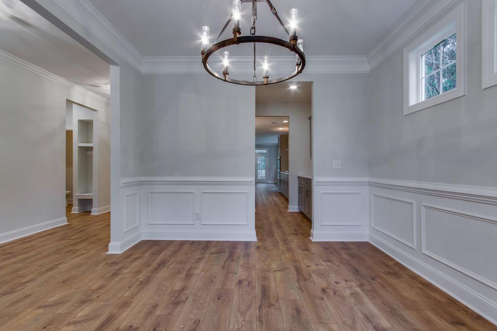 The Summit Homes For Sale - 1006 Poconos, Summerville, SC - 12